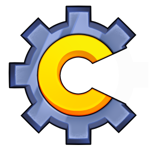 Corporate Clash Icon
